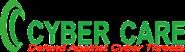 Ethical Hacking Trainer Jobs in Mumbai,Kolkata,Delhi - Cyber Care Pvt Ltd
