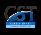 Java developer Jobs in Chennai - CST PVT.LTD