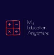 Software Engineer - Developer Jobs in Ranchi - Education Anywhere