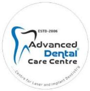 junior dentist Jobs in Bangalore - Advanced Dental Care Centre