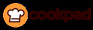 Social Media Associate Jobs in Bangalore,Mumbai - Cookpad India