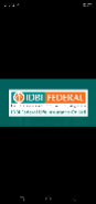 Team leader insurance Jobs in Chennai,Erode,Salem - Idbi federal life insurance Co ltd