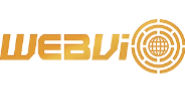 International Outbound Sales B2B Process Jobs in Kolkata - Webvio Technologies Private Limited