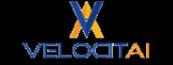 Technical Intern Jobs in Gurgaon - Velocitai Digital Pvt Ltd