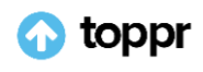 Relationship Manager Jobs in Mumbai - Toppr Technologies Pvt. Ltd