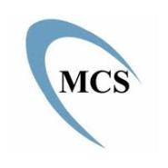 Supervisor Jobs in Guwahati - MCS