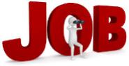 Sales and Marketing Executive Jobs in Agra - Career inn