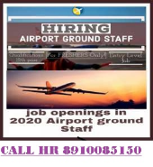 Hotel Front Office Executive Jobs in Kolkata,South 24 Parganas,North 24 Parganas - Takeoff Aviation Pvt Ltd
