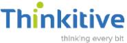 Software Engineer Freshers Jobs in Pune - Thinkitive Technologies Pvt Ltd