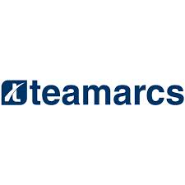 Java developer Jobs in Delhi - Teamarcs Technologies