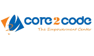 Medical Coding Jobs in Bangalore,Chennai,Hyderabad - Core2Code Healthcare