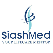 Field Sales Executive Jobs in Noida - Siashmed Lifecare Pvt. Ltd