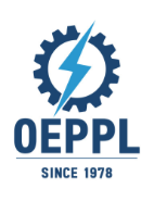 Project manager Jobs in Ranchi - OM ELECTRICALS