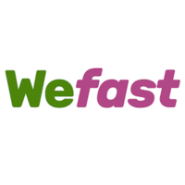 Back Office Executive Jobs in Pune - Wefast