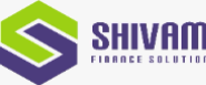 Outbound Calling Tele caller Jobs in Ahmedabad - Shivam Finance