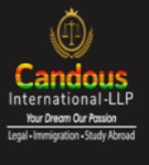 Telesales Executive Jobs in Kochi - Candous International Consultants LLP