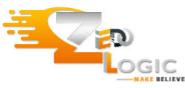 Dot Net Developer Jobs in Jaipur - Zedologic Software Pvt. Ltd.