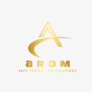 Telesales Executive Jobs in Chennai - Arom Info System & Solutions