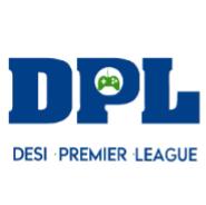 Gamer Developer Jobs in Bangalore - DPL - Desi Premier League
