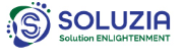 Technical Consultant Jobs in Bangalore - Soluzia Consulting
