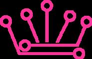 Graphic Designer Jobs in Gurgaon - Pinkpowerco