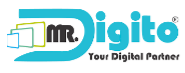 SEO Executive Jobs in Indore - Mr. Digito