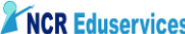 Math Expert Jobs in Noida - NCR Eduservices Pvt.