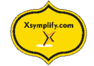 Inside Sales Business Development Jobs in Pune - Xsymplify Sales Innovation Ent