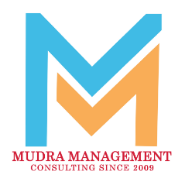 Trainee Finance - Business Development Jobs in Lucknow - Mudra Management Companies Pvt. Ltd.