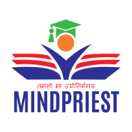 Education counsellor Jobs in Jodhpur - MindPriest