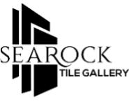 Marketing Executive Jobs in Malappuram - Searock Tile Gallery