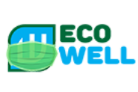 BDE Inside Sales Executive Jobs in Bangalore - Eco Well India