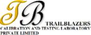 Business Development Executive Jobs in Gurgaon,Noida,Delhi - Trailblazers Calibration and Testing Laboratory Private Limited