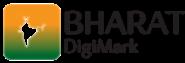 Sales Executive Jobs in Gurgaon,Noida,Delhi - Bharat DigiMark