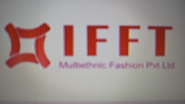 Business Development Executive Jobs in Vijayawada - IFFT MULTI ETHENIC FASHIONS PVT LTD
