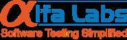 Software Tester Jobs in Mumbai - Alfalabs Technologies