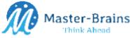 Insurance Sales Executive Jobs in Trichy/Tiruchirapalli - Master-Brains