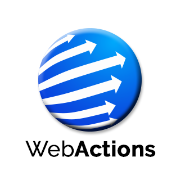 Computer Operator/Back Office-Non-Voice Process Jobs in Ahmedabad,Shimla,Delhi - WEB ACTIONS