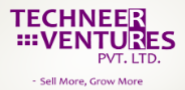 Telesales Executive Jobs in Indore - Techneer Ventures Private Limited