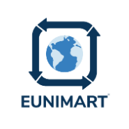 Enterprise Onboarding Intern Jobs in Hyderabad - Eunimart Multichannel Private Limited