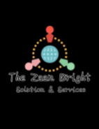 Management trainee Jobs in Delhi - The Zaan Bright Solutions