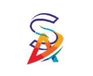 Sales and Marketing Executive Jobs in Jaipur,Kota,Sikar - Stately Academy Education