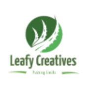 Academic Content Writer Jobs in Gurgaon,Noida,Delhi - Leafy Creatives Solutions