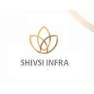 Sales/Marketing Executive Jobs in Bangalore - Shivsi Infra