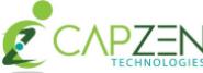 Customer Support Executive Jobs in Chandigarh,Chandigarh (Punjab),Mohali - CapZen Technologies Pvt. Ltd.