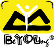 Graphic Design Intern Jobs in Udaipur - Beyoung Folks Private Limited
