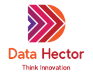 Web Developer Jobs in Pune - Data Hector Solutions