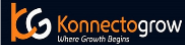 Trainee PHP Developer Jobs in Pune - Konnectogrow