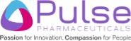 Trainee Research Associate Jobs in Hyderabad - Pulse Pharmaceuticals Pvt. Ltd.