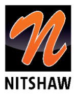 Product Manager Jobs in Bangalore - Nitshaw Wood Panel & Surface Technologies Pvt Ltd